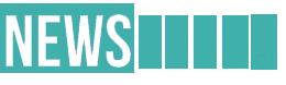 Newsfeeds logo