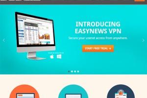 easynews-homepage