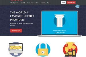 giganews-homepage