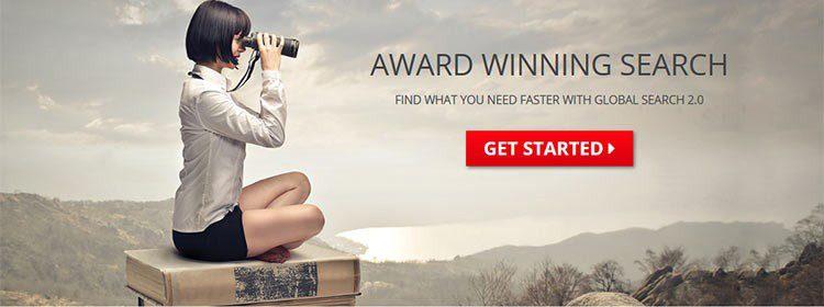 usenet-server-homepage-750x400