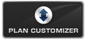 newshostingcustomizer